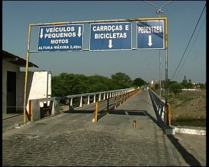 transbrasiliana 9e