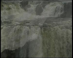 transbra 13 Iguaçu