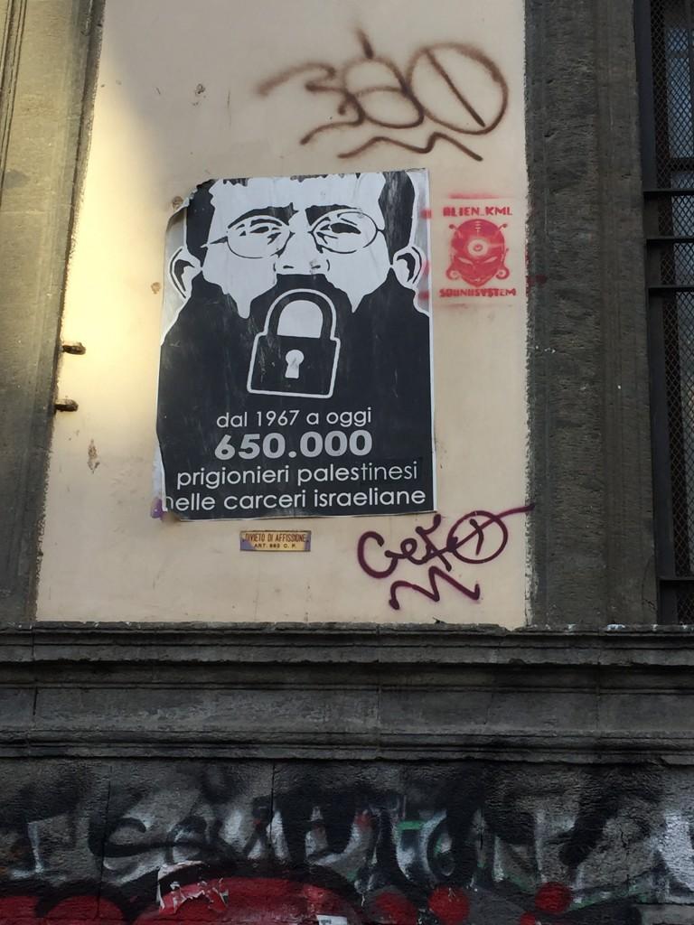 650 000 prisionneiri