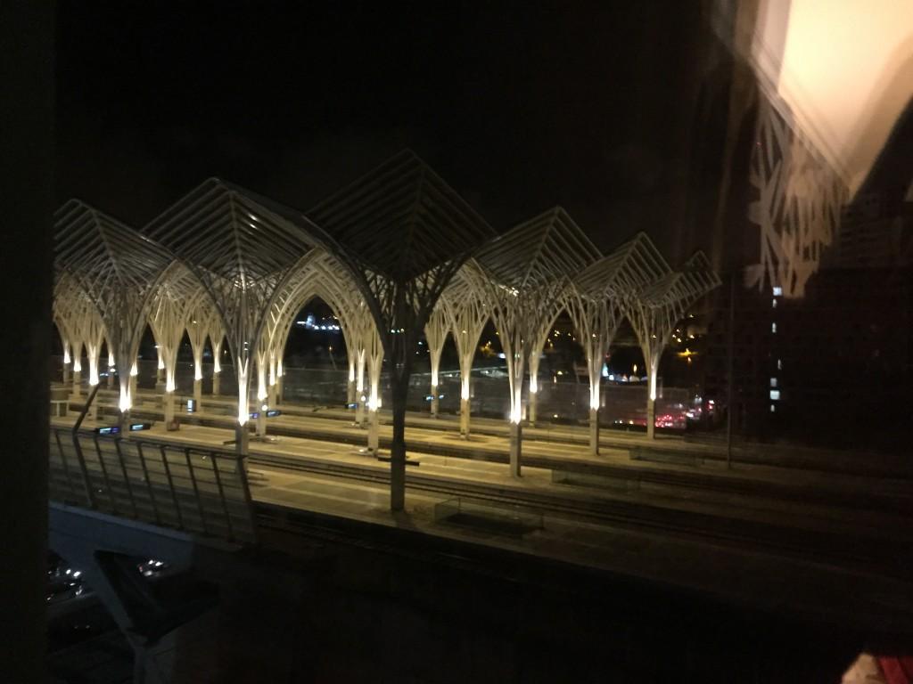 Lisbonne 3 juillet 2019