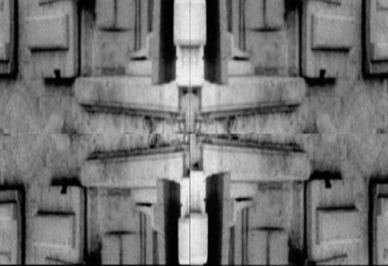 Dcembre 2014 yann beauvais pois eu queria poder inverter uma vez mais para poder criar um reflexo quadruplicado em certo ponto eu tive que gerar uma copia com grau fina para fandeluxe Choice Image